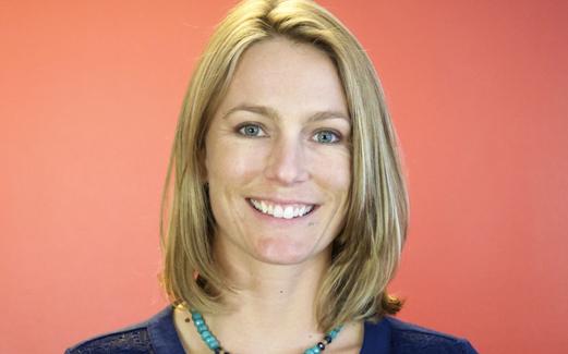 Amanda Merck